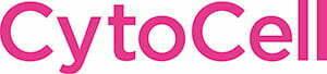 CytoCell logo