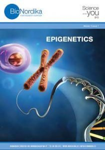 BioNordika Epigenetics Brochure